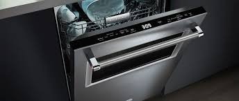 best dishwashers jan 2017 review and buying guide