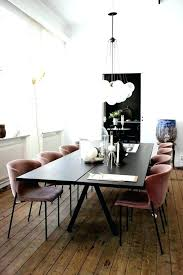 modern dining room light fixture modern dining chandeliers chandelier astounding modern chandeliers