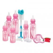 dr brown s bottle starter set feeding nursery feeding