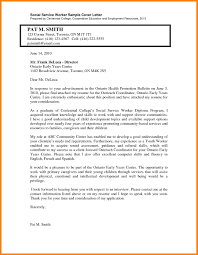 security cover letter sles executive officer cover letter i a essay assistant