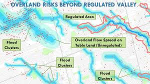 Louisiana Flood Zone Map by Cityfloodmap Com Bc Earthquake And Flood Hazard Zones Natural