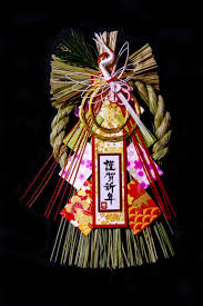 japanese ornament free images japan ornament tradition japanese style good