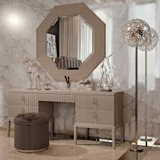 Designer Dressing Tables Exclusive High End Luxury Dressing Table - Designer dressing tables