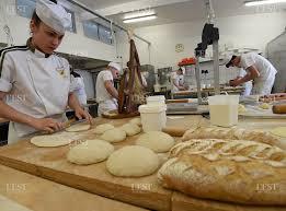 meilleur apprenti de cuisine edition de bar le duc les meilleurs apprentis boulangers