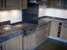 plaque granit cuisine réalisation d évier et plan de travail pour votre cuisine