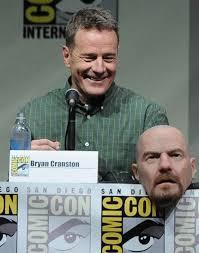 Stream Breaking Bad Breaking Bad U0027 Teases Season Premiere At Comic Con Nbc News