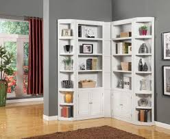 Living Room Cabinets With Glass Doors Living Room Cabinets Glass Door Cabinets Living Room Living