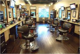 Interior Design Of Parlour Barber Shop Design Layout Best Hair Salon Interior Design Beauty