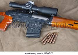 obr cky russian sniper scope stock photo royalty free image 93004131 alamy