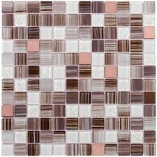 peel and stick wallpaper tiles where to buy peel and stick backsplash tiles u2014 new basement and