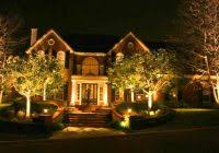 Ewing Landscape Lighting Ewing Landscape Lighting Your Business With Bistro Lighting Ewing