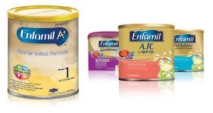 black friday coupon code for amazon enfamil coupons 2017 save on enfamil formula gentlease u0026 enspire
