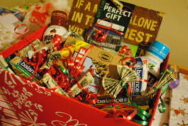 pinterest project gifts baskets for men mommy hates cooking 17