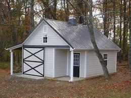 garages hobby barns fuog interbuild inc