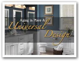Home Remodeling Universal Design Complete Bathroom Remodeling Bathroom Remodeler In Fairfax Virginia