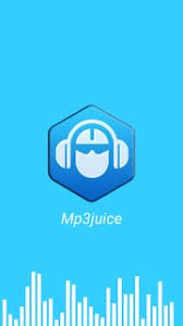 Mp3 Juice Mp3juice Free Mp3 Downloader App 1 0 0 For Android