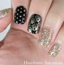 nail designs for las vegas
