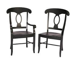 Napoleon Chair French Country Chair