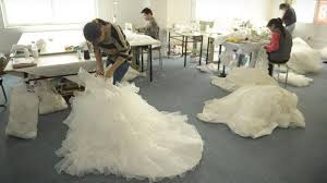 wedding dress maker wedding dress makers wedding dresses wedding ideas and inspirations