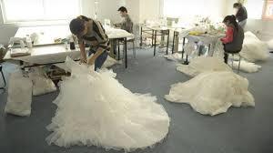 wedding dress makers june 2014 dressyp