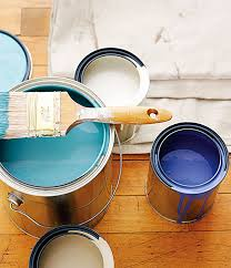 what of paint do you use to paint oak cabinets 23 fundamental painting tips to before you up a