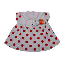 frock images baby frocks baby cotton frocks infant frocks online