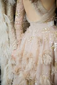 best 25 couture ideas on pinterest couture sac couture facile