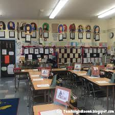 open house 2015 teaching in room 6 bloglovin u0027