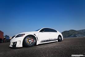 lexus gs430 tires for the love of the car teppei koresawa u0027s gs stancenation