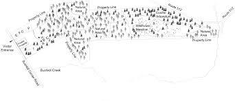 Property Line Map Muhlenberg College