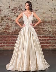d angelo wedding dresses 40 best justin wedding dresses images on