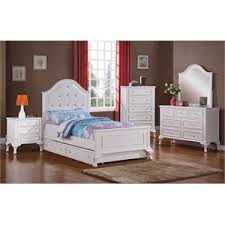 bedroom sets online bedroom sets on sale kids bedroom furniture online queen size