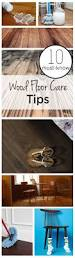 Bamboo Floor Cleaning Products Best 20 Floor Care Ideas On Pinterest Diy Wood Floor Cleaning