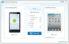 how to transfer apps from android to android how to transfer data between android phone and