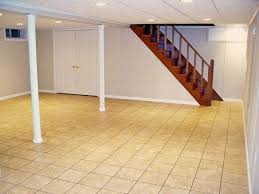 wet basement we do all things basementy