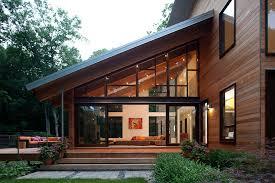 veranda chiusa www milanodesignweek org come arredare una veranda idee