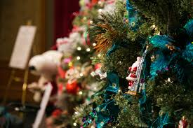 2016 festival of trees themes jubilee reach