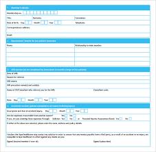 blank doctor receipt template the proper receipt format for