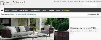 vente cuisine en ligne vente meubles en ligne maison design wiblia com