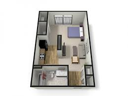 floor plans 1 bed 2 bed u0026 lofts station 121