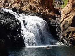 Song Garden River Falls Wi Menu Storytimebus Storytime Adventures