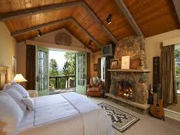 country room ideas lovable master bedroom ideas with fireplace and best 25 country