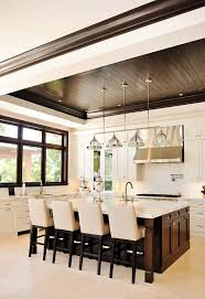 Modern Ceiling Design For Kitchen 20 Amazing Transitional Kitchen Designs For Your Home Kitchen