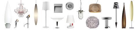 aussenleuchten design außenleuchten nostraforma design shop für leuchten len