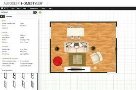 ikea home planner bedroom ikea floor planner bedroom layout planner bedroom layout tool