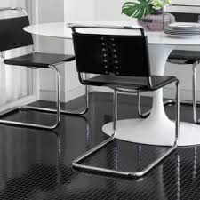 popular vinyl flooring collections exclusive to harrisons