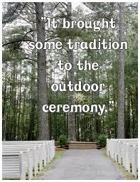 wedding statements we rent church pews p e w s purely wedding statements