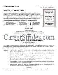 sample nursing resume objective resume objective nurse manager healthcare medical resume nurse resume objectives samples icu apptiled com unique app finder engine latest reviews
