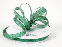 ribbon cheap corsage ribbon ribbons cheap