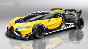 concept cars best 15 mind blowing concept cars n car